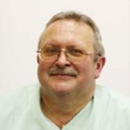 Prof. Piotr Arkuszewski
