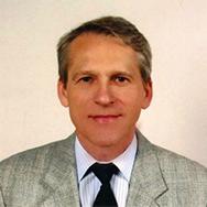 Sławomir Pąsiek, MD-PhD