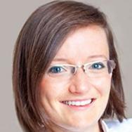 Justyna Klepacz-Szewczyk , MD-PhD
