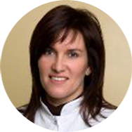 dr n. med. Aneta Neskoromna – Jędrzejczak