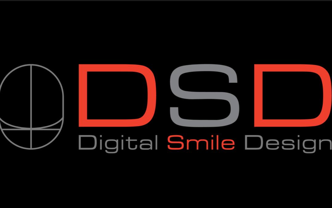 Kreowanie uśmiechu z DSD